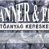 Manner és Fiai Kft.