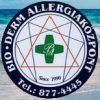 Bioderm Allergiaközpont